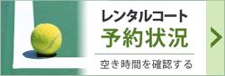banner_dummy2